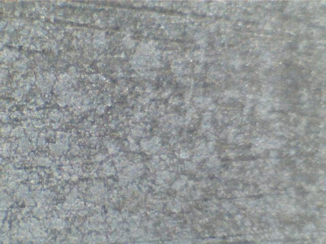 small 2mm.jpg