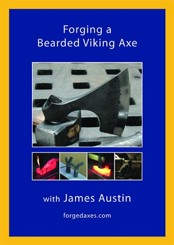 Bearded Axe DVD front cover 500h.jpg