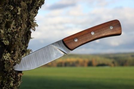 wildlife knive.jpg