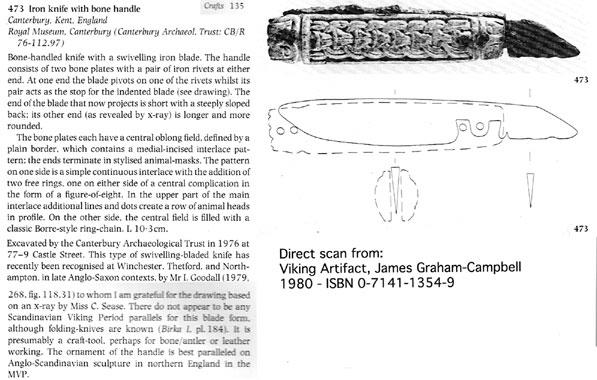 folding-knife.jpg