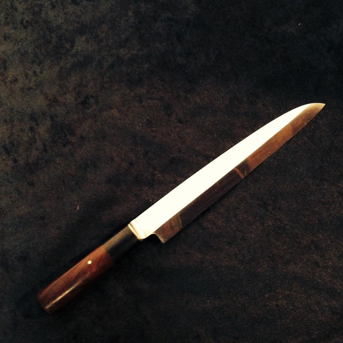 chef knife for sale 28 images japanese kitchen knives for sale 28 images sakai now on sale. Black Bedroom Furniture Sets. Home Design Ideas