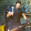 from log to knife handle qu... - last post by Francesco Muci