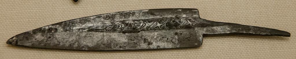 Rothenburg Knife