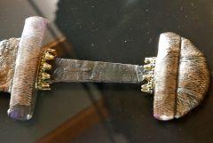 Haithabu Sword