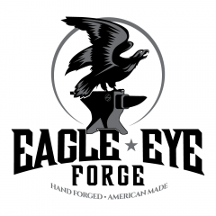 Eagle Eye Forge content.