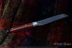 Cobbler's Knife