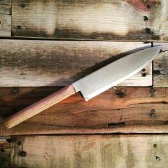 Robby's Knives