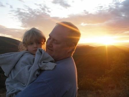 sunset_in_the_rhone_valley.jpg