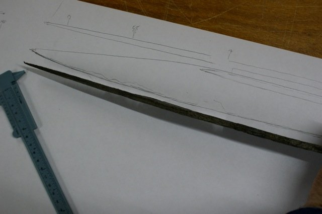 DSC02307.jpg