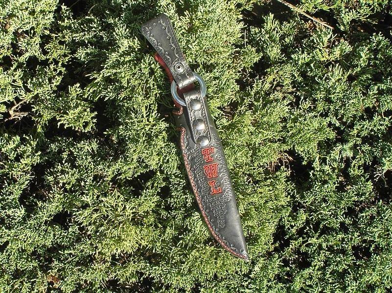 Ricks Knife 002.jpg