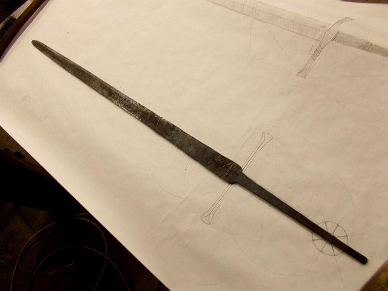 SwordL & Design.jpg