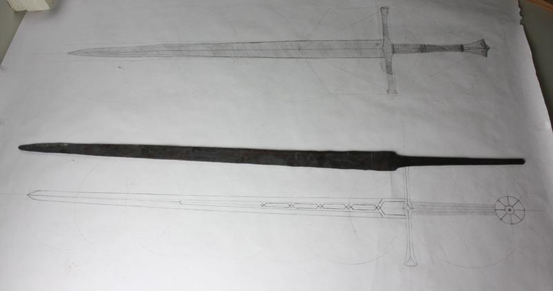 Sword4FS.jpg