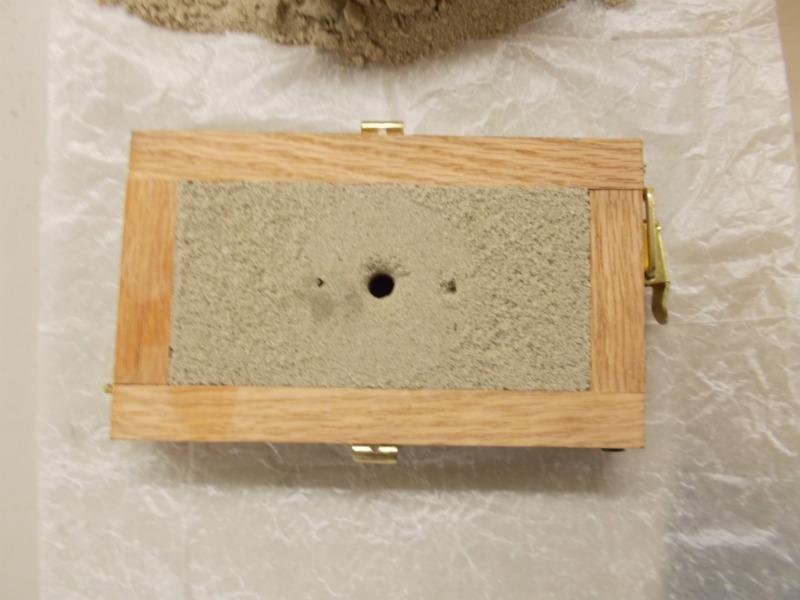 Pommel Molding 8.jpg