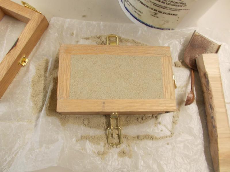 Pommel Molding 2.jpg