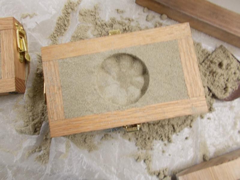 Pommel Molding 7.jpg
