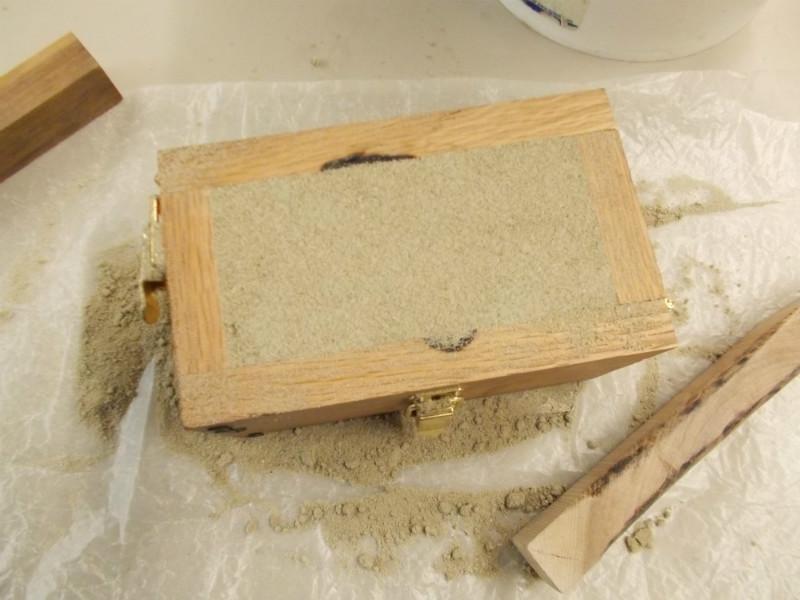 Pommel Molding 5.jpg