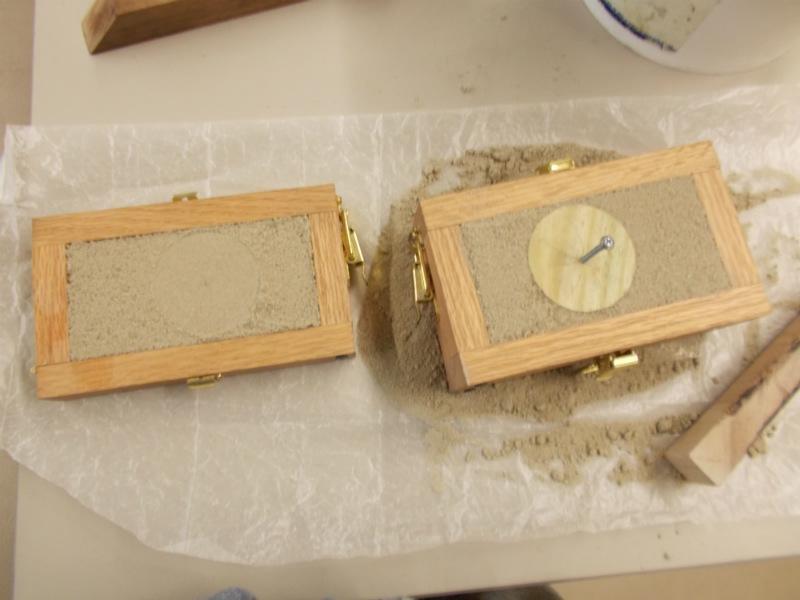 Pommel Molding 6.jpg