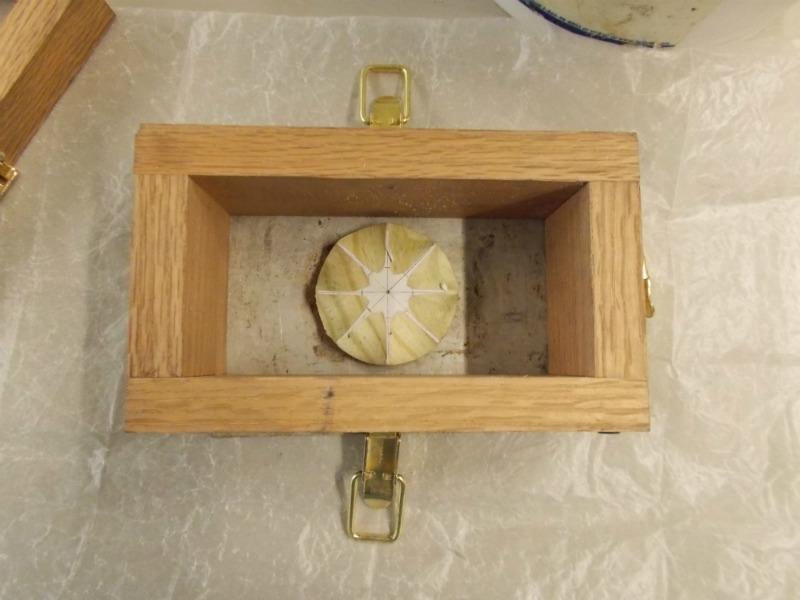 Pommel Molding 1.jpg