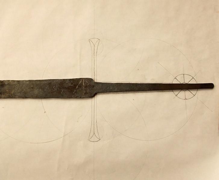 SwordL Tang closeup.jpg