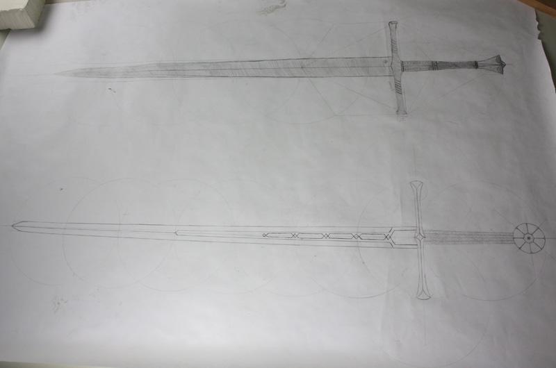 Sword3FS.jpg