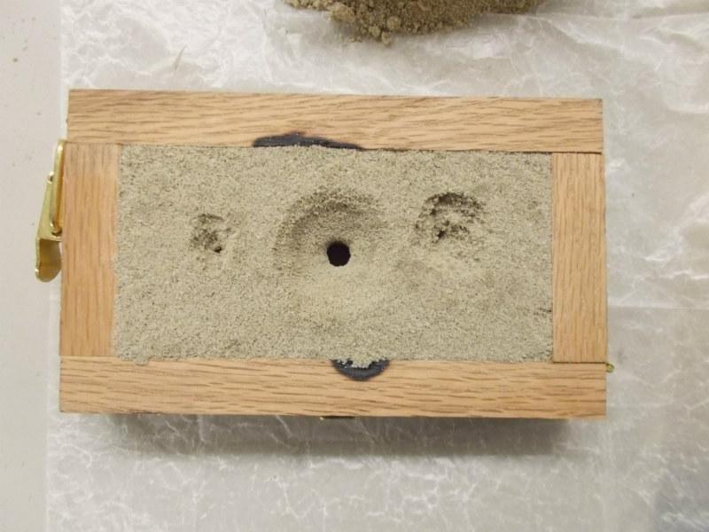 Pommel Molding 9.jpg