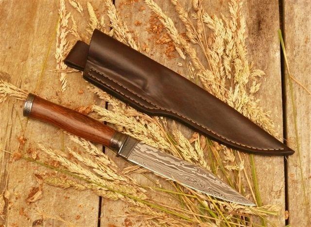 200b Hunting Knife.JPG