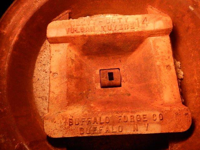 Coal firepot (2).JPG