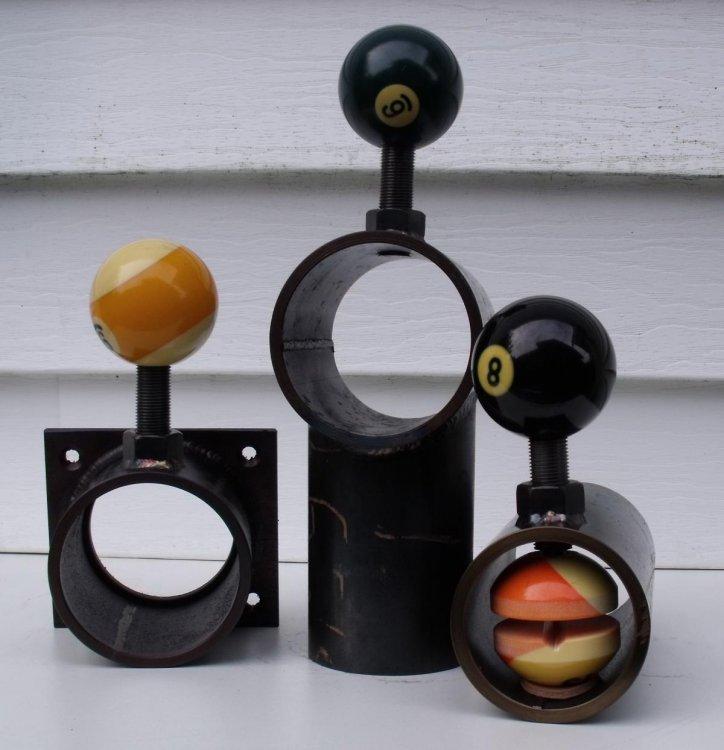 pool cue makers vise2.jpg