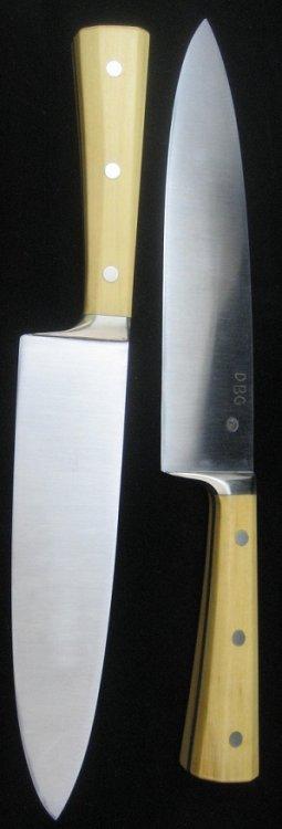 Kitchenknives.jpg