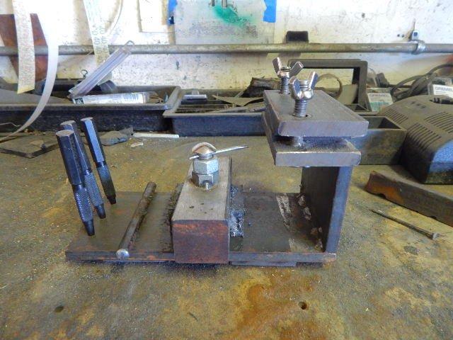 Pin tools (2).JPG