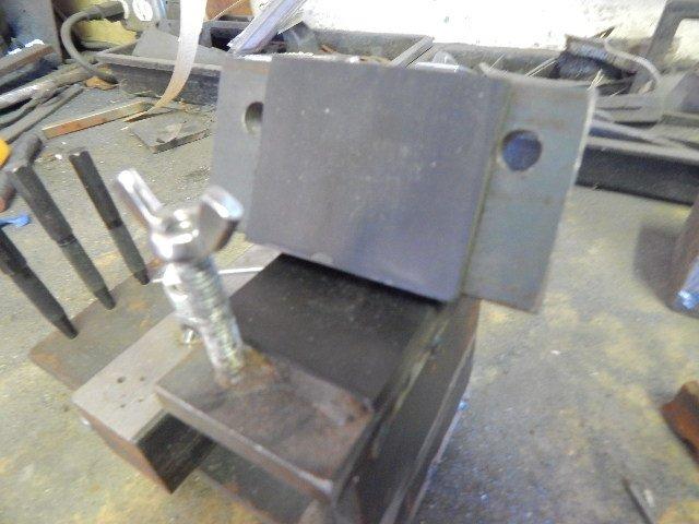 Pin tools (3).JPG