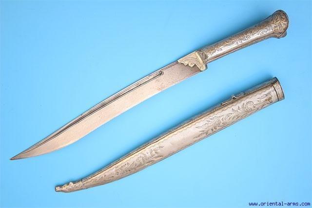 silver bichaq 2.jpg