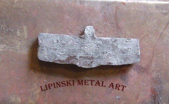 Toporek bearded axe 1.jpg