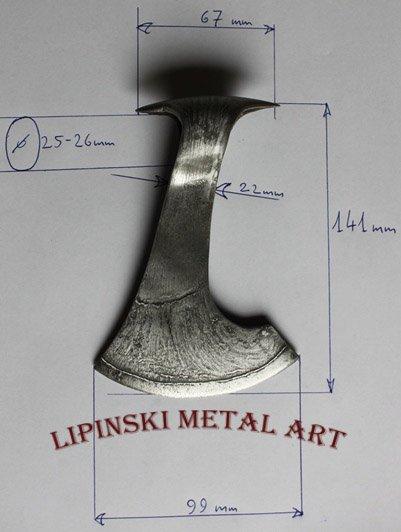 Toporek bearded axe 9.jpg