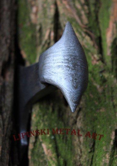 Toporek bearded axe 10.jpg