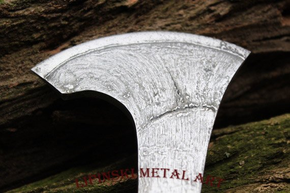 Toporek bearded axe 13.jpg
