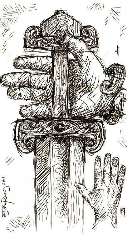 giant sword2.jpg