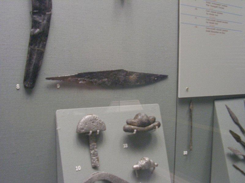 sax_Dublin-museum_Ireland.jpg