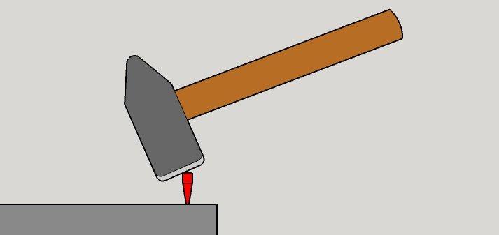 Japanese forging 1.jpg