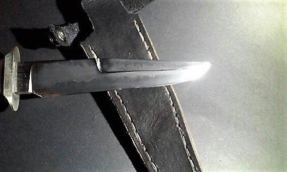 T knife 3.jpg