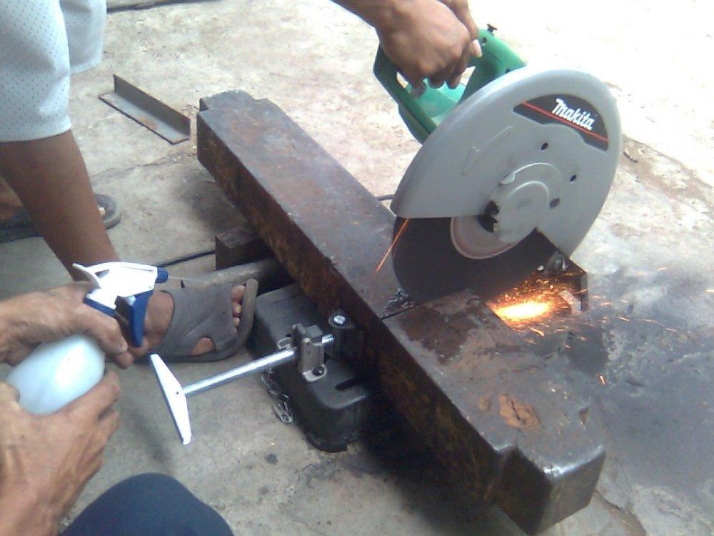 makita_cutting.jpg