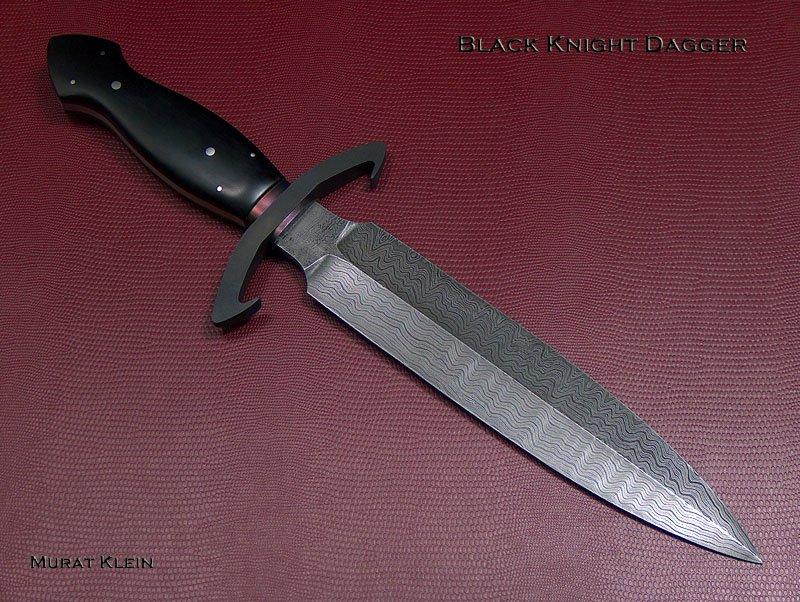 Dagger (1).jpg