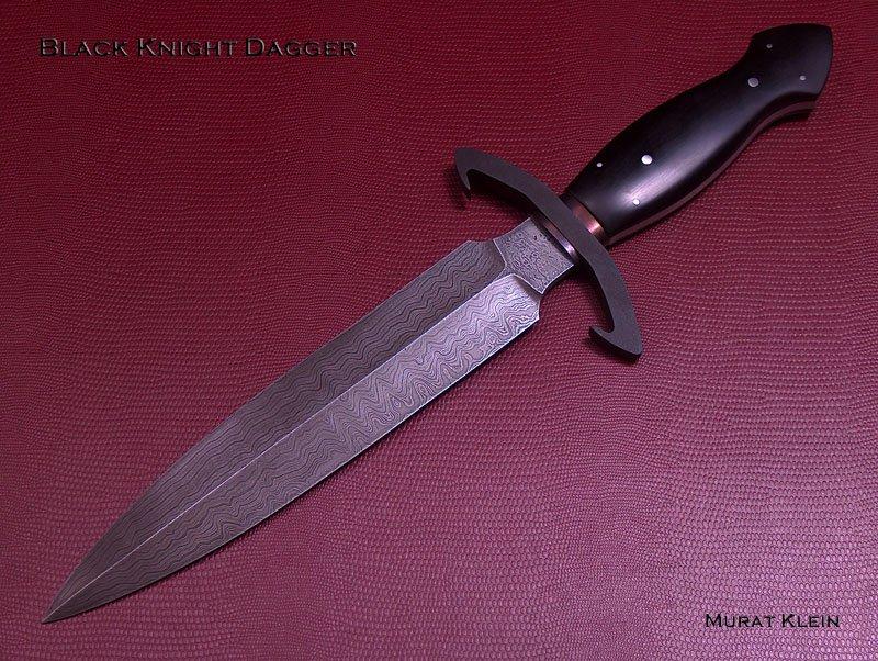 Dagger (3).jpg