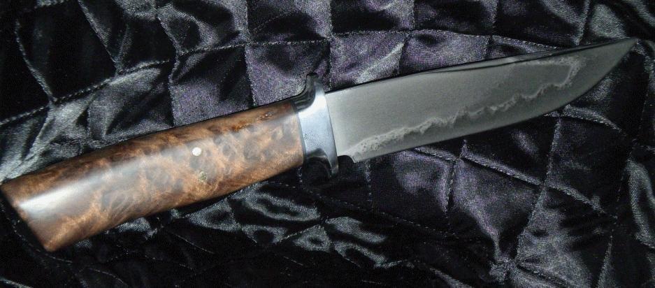 W2 knife hamon2.JPG
