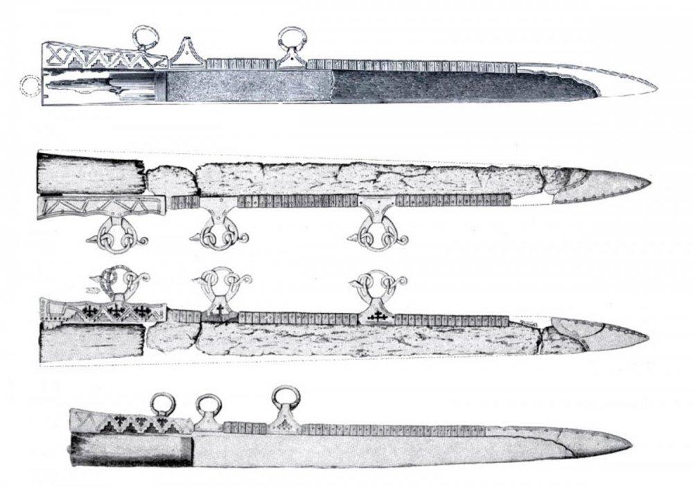 Vapenknivar-01.jpg
