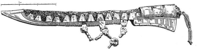 Lettkniv-1.jpg