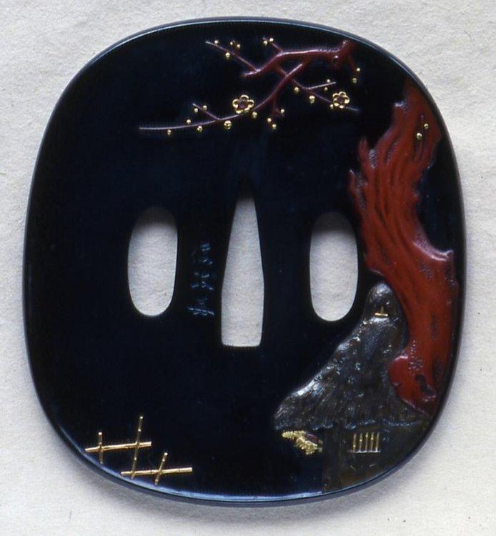 ToshimasaTeaHouseweb.jpg