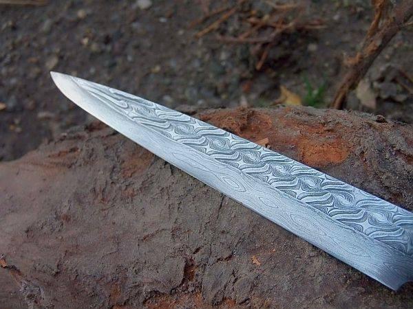 PW blade 112.jpg