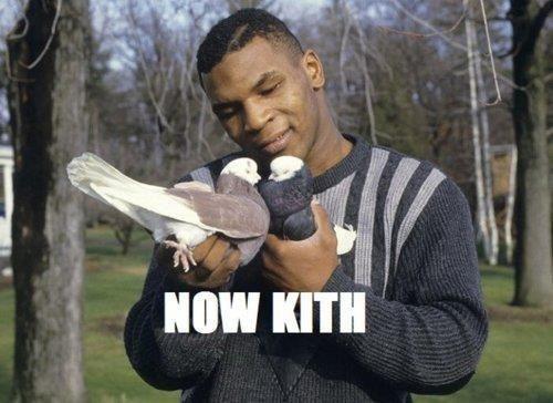 now-kith.jpg