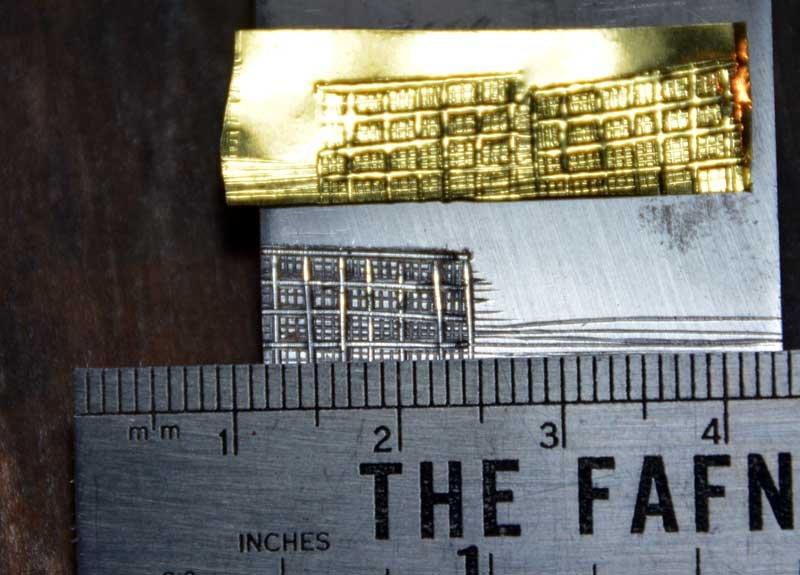 AS foil die 2.jpg
